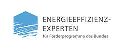 Gelistet nach BAFA, Zuschüsse für Vor-Ort-Energieberatungsbericht