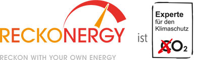 RECKONERGY